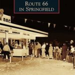 [PDF] [EPUB] Route 66 in Springfield (Images of America: Illinois) Download