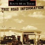 [PDF] [EPUB] Route 66 in Texas (Images of America: Texas) Download