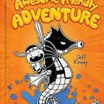 [PDF] [EPUB] Rowley Jefferson's Awesome Friendly Adventure Download