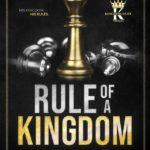 [PDF] [EPUB] Rule of a Kingdom Download