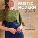 [PDF] [EPUB] Rustic Modern Knits: 23 Sophisticated Designs Download