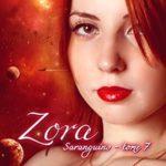 [PDF] [EPUB] Sarangins 7: Zora (SK.PARANORMALE) Download
