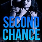 [PDF] [EPUB] Second Chance by R.M. Demeester Download