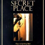 [PDF] [EPUB] Secrets of the Secret Place: Keys to Igniting Your Personal Time with God Download