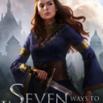 [PDF] [EPUB] Seven Ways to Kill a King Download