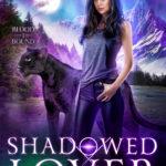 [PDF] [EPUB] Shadowed Lover (Blood Bound #1) Download