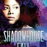 [PDF] [EPUB] Shadowhouse Fall (Shadowshaper, #2) Download