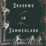 [PDF] [EPUB] Shadows in Summerland Download