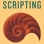 [PDF] [EPUB] Shell Scripting: How to Automate Command Line Tasks Using Bash Scripting and Shell Programming Download