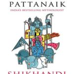 [PDF] [EPUB] Shikhandi: and Other Tales They Don't Tell You Download