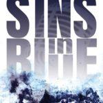 [PDF] [EPUB] Sins in Blue Download