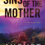 [PDF] [EPUB] Sins of the Mother: A Caitlin Bergman Novel Download
