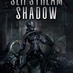 [PDF] [EPUB] Slipstream Shadow (Slipstream Book 2) Download