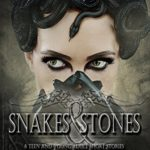 [PDF] [EPUB] Snakes and Stones Download