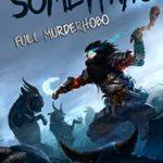 [PDF] [EPUB] Something (Full Murderhobo Book 1) Download