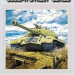 "[PDF] [EPUB] Soviet Heavy Tanks IS ""Joseph Stalin"" Series : Weapons and combat vehicles of the world Download"