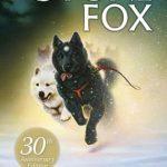 [PDF] [EPUB] Stone Fox Download