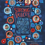 [PDF] [EPUB] Strong Voices: Fifteen American Speeches Worth Knowing Download