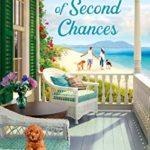 [PDF] [EPUB] Summer of Second Chances Download