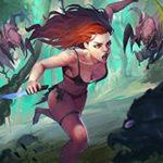 [PDF] [EPUB] Survivor: World of Monsters Download