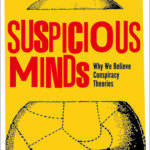 [PDF] [EPUB] Suspicious Minds: Why We Believe Conspiracy Theories Download