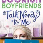 [PDF] [EPUB] Talk Nerdy to Me Download