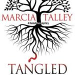 [PDF] [EPUB] Tangled Roots (Hannah Ives Mystery #17) Download
