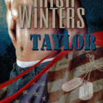 [PDF] [EPUB] Taylor (In the Company of Snipers, #7) Download