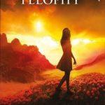[PDF] [EPUB] Telophy (Betrothed, #4) Download