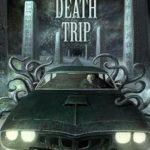 [PDF] [EPUB] Tentacle Death Trip Download