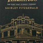 [PDF] [EPUB] Terminus: The Pub That Sydney Forgot Download