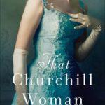 [PDF] [EPUB] That Churchill Woman Download
