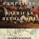 [PDF] [EPUB] The 10 Key Campaigns of the American Revolution Download