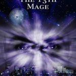 [PDF] [EPUB] The 13th Mage Download