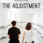 [PDF] [EPUB] The Adjustment (The Program, #3) Download