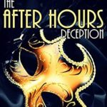 [PDF] [EPUB] The After Hours Deception (Masquerade Inc. Cozy Mysteries Book 1) Download