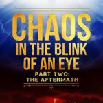 [PDF] [EPUB] The Aftermath (Chaos In The Blink Of An Eye, #2) Download