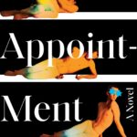 [PDF] [EPUB] The Appointment: A Novel Download