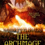 [PDF] [EPUB] The Archmage: Books 3 and 4 of The Lightning Mage Download