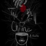 [PDF] [EPUB] The Bell Chime Download