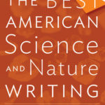 [PDF] [EPUB] The Best American Science and Nature Writing 2014 Download