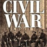 [PDF] [EPUB] The Best of American Heritage: The Civil War Download