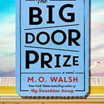 [PDF] [EPUB] The Big Door Prize Download