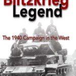 [PDF] [EPUB] The Blitzkrieg Legend Download