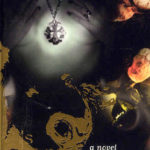[PDF] [EPUB] The Blood of Angels Download