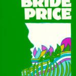 [PDF] [EPUB] The Bride Price Download