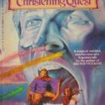 [PDF] [EPUB] The Christening Quest (Argonian #4) Download