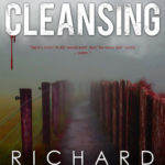 [PDF] [EPUB] The Cleansing Download