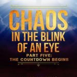 [PDF] [EPUB] The Countdown Begins (Chaos In The Blink Of An Eye, #5) Download