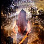 [PDF] [EPUB] The Darkest Grave: Paranormal Romance Novel Download